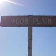 Moon Plain, Australia