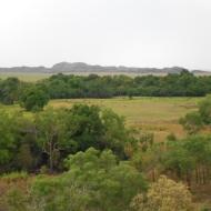 Ubirr, Australia