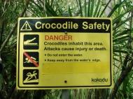 Twin Falls, Australia