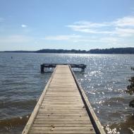 Lake Oconee, GA